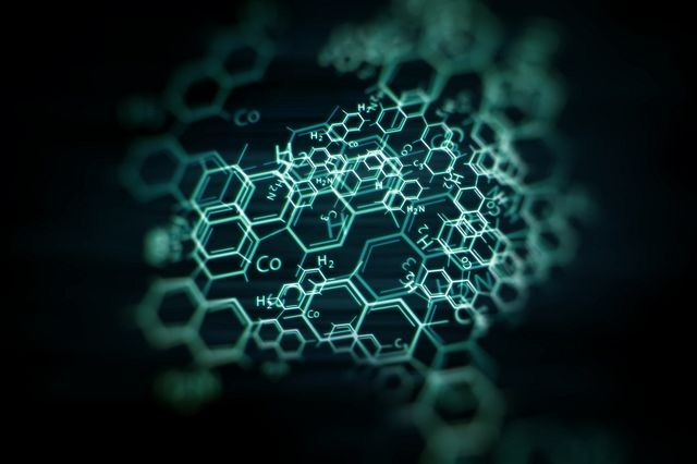 Medicinal chemistry (medchem) and pharmaceutical chemistry services are critical to drive your drug discovery project and Charles River chemists have the experience and knowledge to bring compounds of interest to clinic faster.
