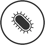 Microbial Icon