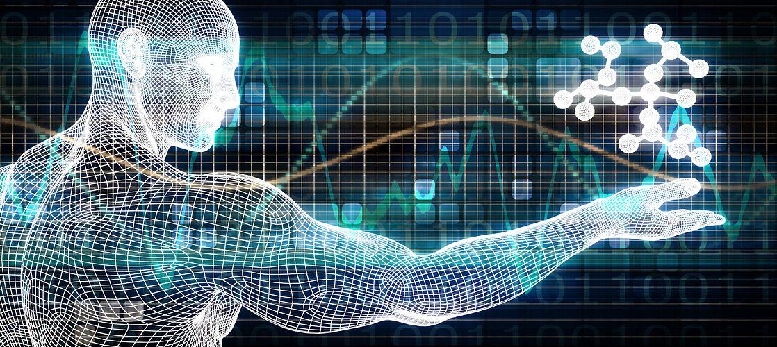 Albumedix extends research collaboration with Cobra Biologics