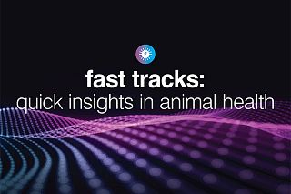 fast Tracks Learning Series logo