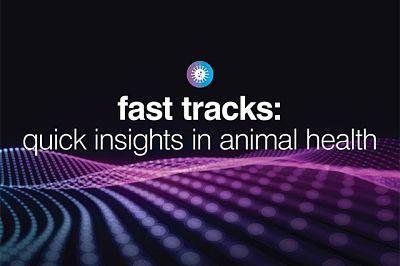 fast Tracks Learning Series logo