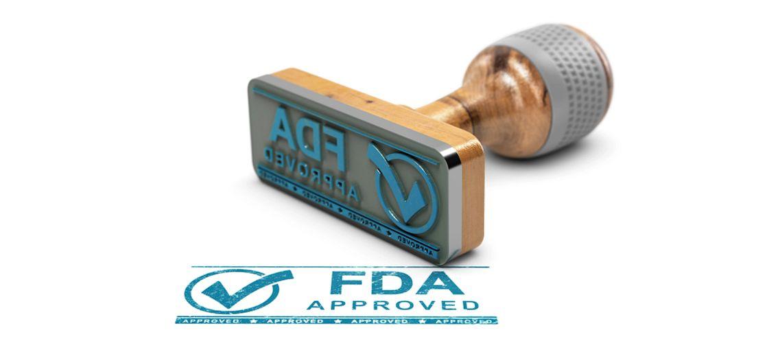 Charles River Châtillon France site receives FDA CGMP certification