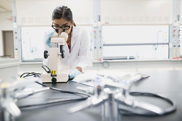 Scientists ensure non-GLP acute toxicology studies are streamlined and meet quality standards.