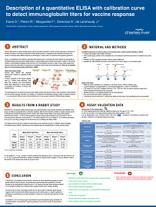 SA-Scientific Poster WRIB 2020 DE LARICHAUDY J Immunogenicity Vaccine.pdf