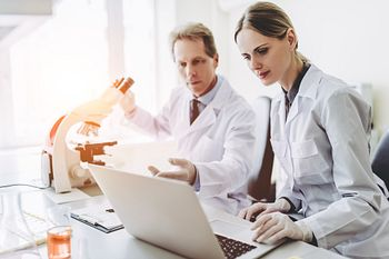 Charles Rivers cell and gene therapy team can answer your questions.