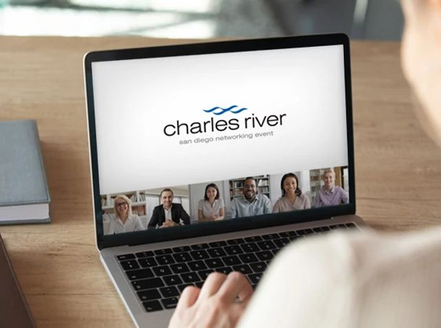 Attend the seminar to learn how Charles River's integrated drug discovery programs have reduced this timeline through industry experienced, multi-disciplinary teams focused on resource efficiency, scientific excellence and strategic partnerships with clients through all aspects of drug discovery.