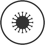 Biologics Icon