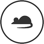 Research Models Icon