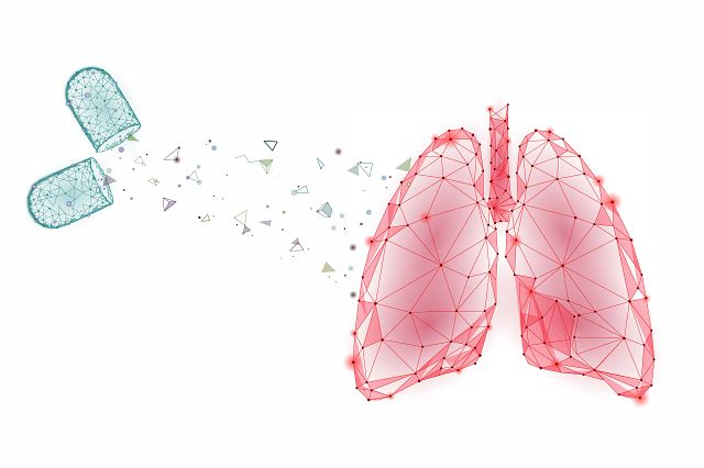 If you're considering an inhaled drug formulation, watch this webinar for valuable guidance on respiratory drug design.