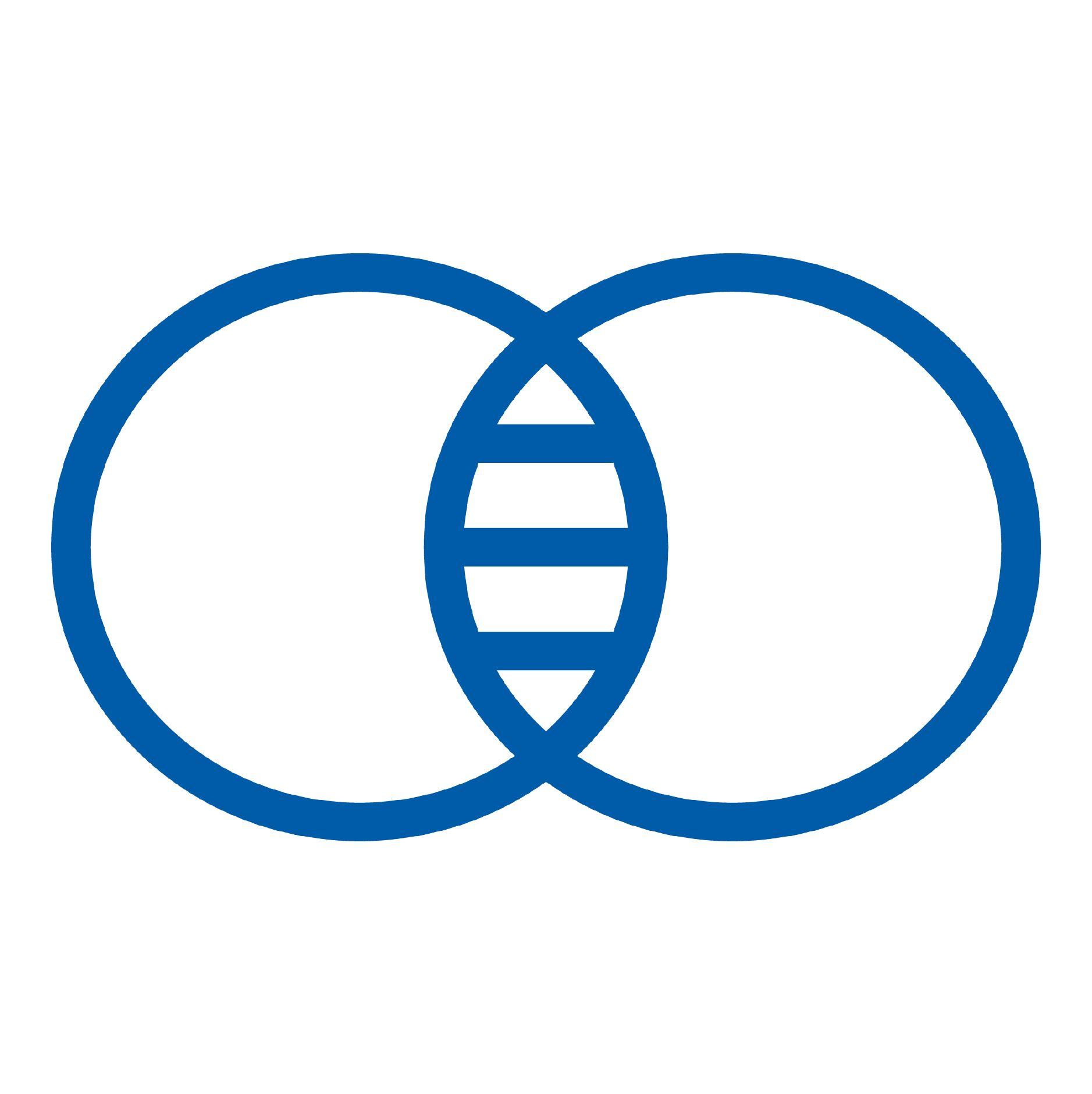 biosecurity icon